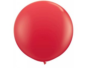 Reuze Ballonnen XL