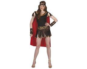 Grieken & Romeinen