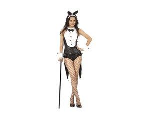 Playboy Bunny's