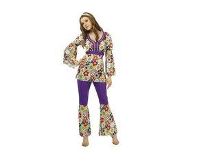 Hippie Kostuums