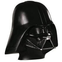 Darth Vader Masker voorkant™