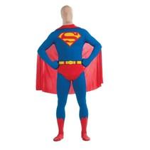 Superman Morphsuit™