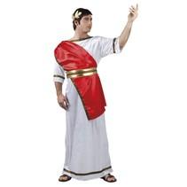 Caesar Kostuum Deluxe (N9-3-2)