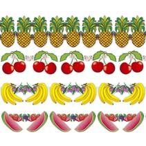 Fruit Slinger 3 meter (A14-5-1)