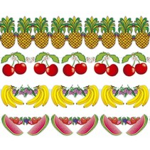 Fruit Slinger 3 meter