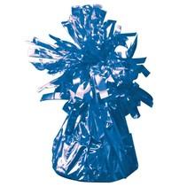 Ballon Gewicht Blauw 170 gram