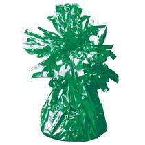 Ballon Gewicht Groen 170 gram