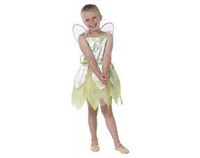 Tinkerbell Kostuums