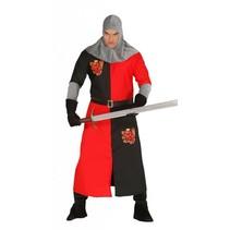 Ridder Kostuum Ruiter M/L