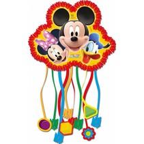 Pinata Mickey Mouse 28cm (E17-8-6)