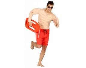 Baywatch Kostuums