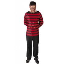 Halloween Shirt M/L