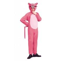 Pink Panther Pak M/L