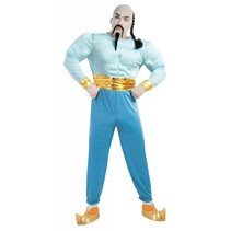 Aladdin Geest Kostuum M/L