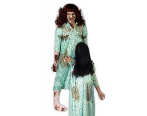 Halloween & Horror Kostuums