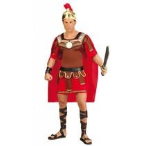Gladiator Kostuum Deluxe M/L (N2-1-4)