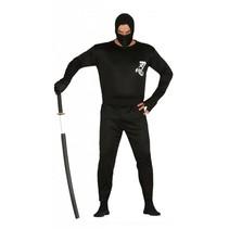 Ninja Pak M/L