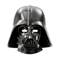 Star Wars Maskers 6 stuks