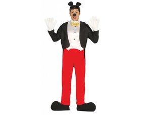 Mickey Mouse Kostuums