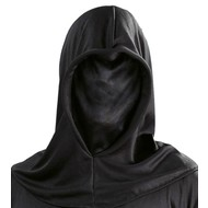 Nazgûl Masker Lord of the Rings