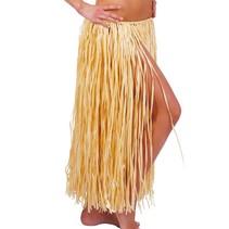 Hawaii Rok Stro 75cm