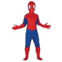 Superheld Spin Pak Kind