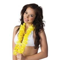 Hawaii Krans Geel (B1-2-1)