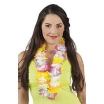 Hawaii Krans Sunshine (B1-1-3)