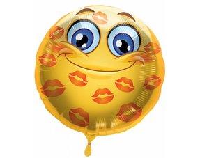 Folie Ballonnen