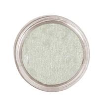 Zilveren Schmink Waterbasis 15gr (K7-7-2)