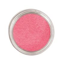 Roze Schmink Waterbasis 15gr (K7-6-11)