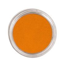 Oranje Schmink Waterbasis 15gr