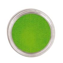 Lichtgroene Schmink Waterbasis 15gr