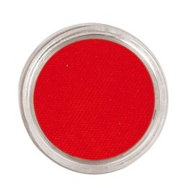 Rode Schmink Waterbasis 15gr (K7-6-6)