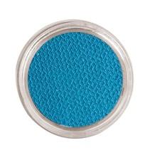 Lichtblauwe Schmink Waterbasis 15gr (K7-6-4)