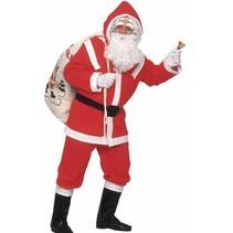 Kerstman Pak Origineel