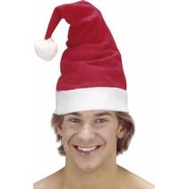 Kerstmuts Santa