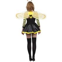 Bijen Jurkje Deluxe