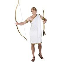Romeins Kostuum M/L (P14-1-2)