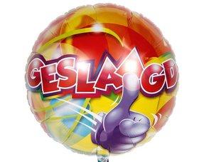 Thema Ballonnen