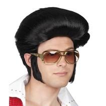 Elvis Pruik (K13-3-2)