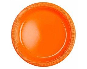 Oranje Tafelaankleding