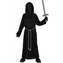 Halloween Kostuum Kind Grim Reaper (L5-1-3)