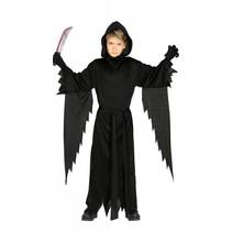 Halloween Kostuum Kind (L6-3-3)