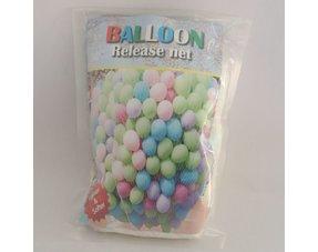 Ballonnen Netten