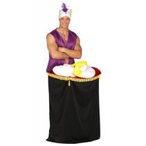 Aladdin Kostuum Vliegend Tapijt