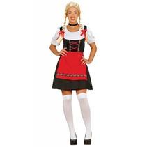 Tiroler Jurkje Oktoberfest