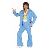 Disco Kostuum 70's