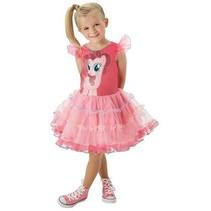 My Little Pony Jurk Pinkie Pie™ (L7-4-4)
