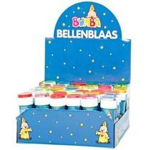 Bumba Bellenblaas 60ml (E18-2-2)